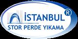 İstanbul Stor Perde Yıkama logo